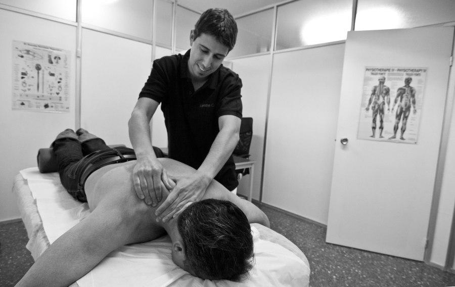 fisioterapia_i_osteopatia_1.jpg